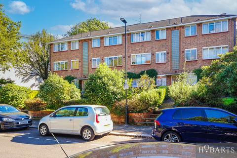 1 bedroom apartment to rent - Thornhill Court , Cresent Road , Crouch End