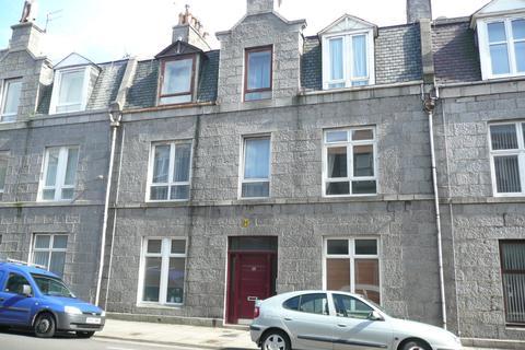 1 bedroom flat to rent - Wallfield Place, Aberdeen AB25