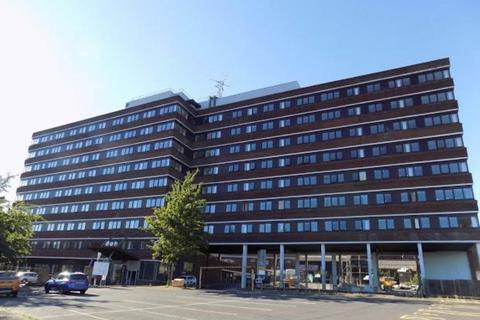 1 bedroom apartment for sale - Dudley