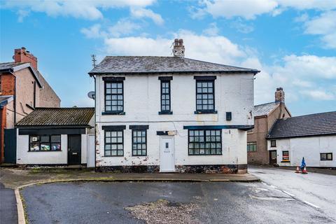 4 bedroom detached house for sale - Park Lane, Preesall, Poulton-le-Fylde