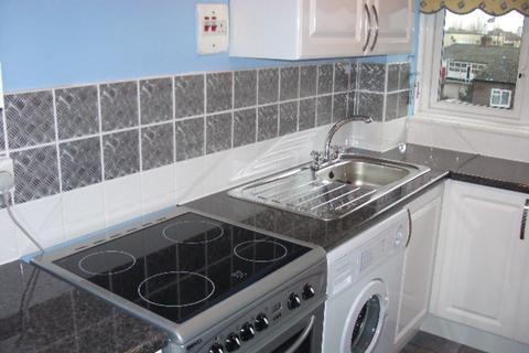 1 bedroom apartment to rent - Whalebone Lane South, Dagenham