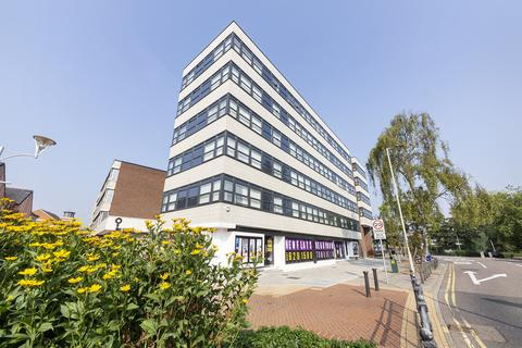 1 bedroom apartment to rent - Springfield Road, Chelmsford