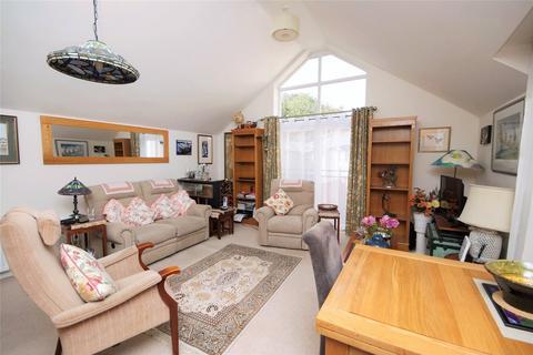 2 bedroom semi-detached house for sale - High East Street, Dorchester, DT1