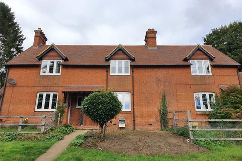 2 bedroom terraced house to rent - Mount Pleasant, Guildford Road