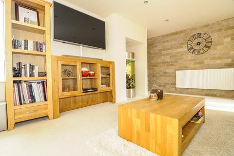 3 bedroom house to rent - Kingsbridge Road, Poole, Dorset
