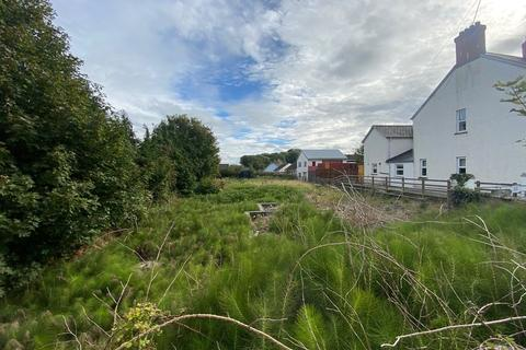 3 bedroom property with land for sale - North Road, Cardigan, SA43