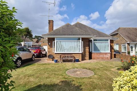 2 bedroom detached bungalow for sale - Warnham Road, Goring by Sea