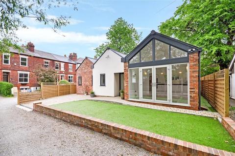 3 bedroom detached bungalow for sale - Park Grove, Stockport, SK4