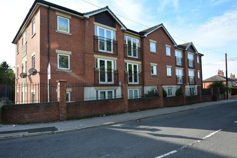 2 bedroom apartment for sale - Apartment 4, Vesper Road, Leeds