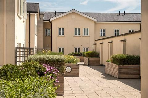2 bedroom apartment to rent - New Marchants Passage, Bath, BA1