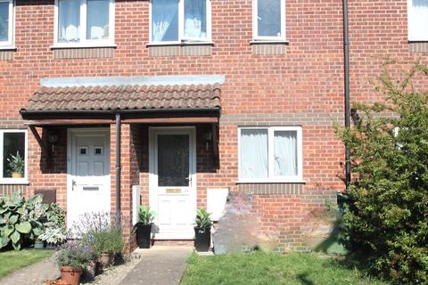 2 bedroom house to rent - Mulberry Close, Hardwicke, Gloucester