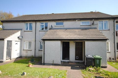 1 bedroom apartment for sale - Corn Mill Crescent, Alphington, Exeter