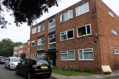 2 bedroom apartment for sale - Pear Tree Court, Bishop Asbury Crescent, Great Barr, Birmingham, B43 6HL