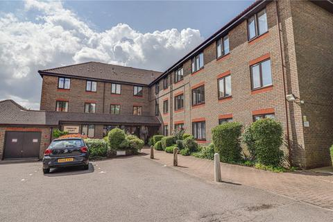1 bedroom apartment for sale - Kings Road, Brentwood, CM14