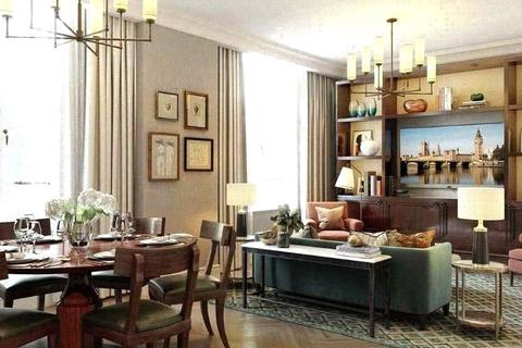 3 bedroom apartment for sale - Millbank Residences, Westminster, SW1P