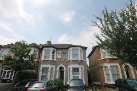 1 bedroom flat to rent - Elgin Road, Ilford, Essex
