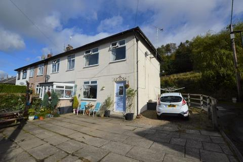3 bedroom end of terrace house for sale - Timbercliffe, Littleborough