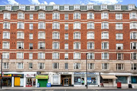 3 bedroom apartment for sale - Porchester Road, Bayswater, W2