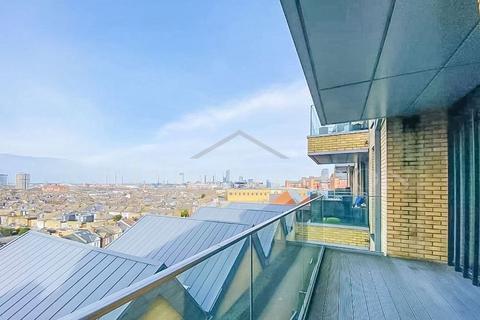 2 bedroom apartment for sale - Ingrebourne Apartments, Fulham Riverside, London