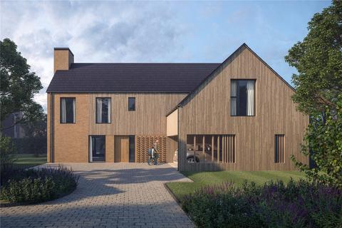 5 bedroom detached house for sale - Otium Lake, Pluckley, Kent, TN27