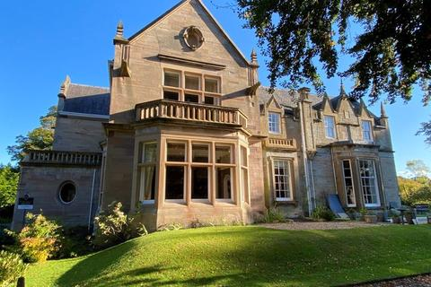 3 bedroom character property for sale - Midton Road, Ayr