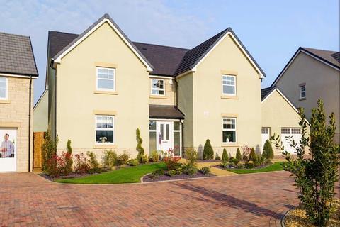 4 bedroom detached house for sale - The Heydon - Plot 115 at Clare Garden Village, Off Llantwit Major Road CF71