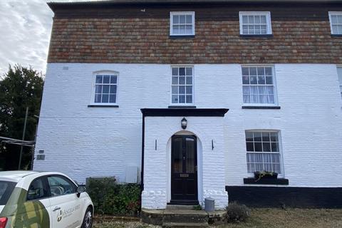 7 bedroom farm house to rent - Nackington, Canterbury