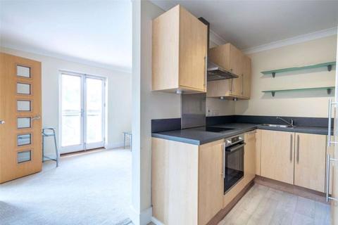 2 bedroom apartment to rent - Earls Meade, Luton,LU2