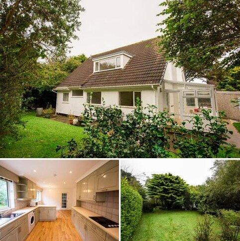 4 bedroom detached house to rent - Mayfield, Newtown, Germoe, Penzance