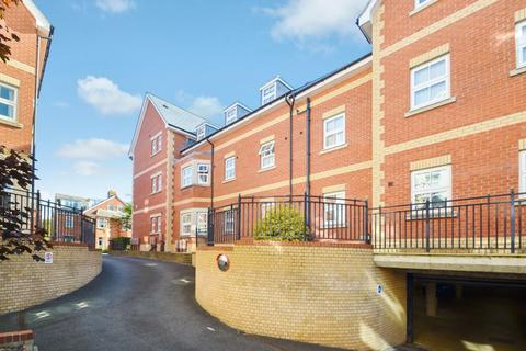 1 bedroom apartment for sale - Kirtleton Avenue, Weymouth