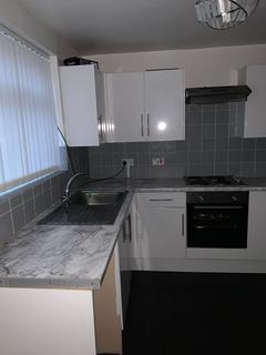 2 bedroom terraced house to rent - Gray Street, Eldon Lane, Bishop Auckland
