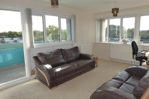 2 bedroom flat for sale - Gavestone Road, London