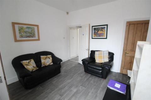 2 bedroom terraced house to rent - Monks Road, Coventry