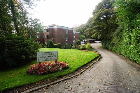 2 bedroom apartment for sale - The Glen, Heaton