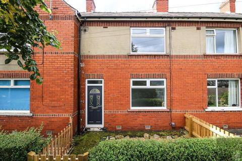 3 bedroom terraced house for sale - Church Lane, Halifax