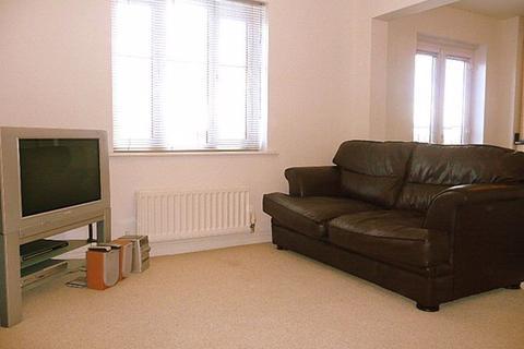 2 bedroom flat to rent - Nairn Close, Sunderland