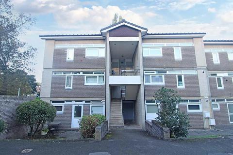 2 bedroom apartment for sale - Hampsthwaite Road, Harrogate