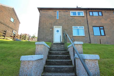 3 bedroom semi-detached house for sale - Pennyfern Road, Greenock