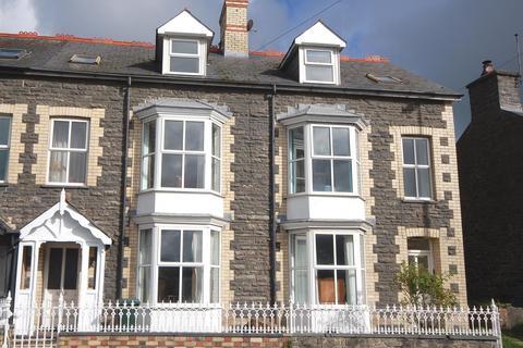 9 bedroom terraced house for sale - Pwllhobi, Llanbadarn Fawr, Aberystwyth