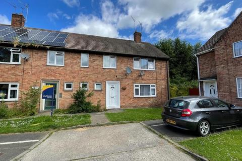 2 bedroom apartment for sale - Fossway, York