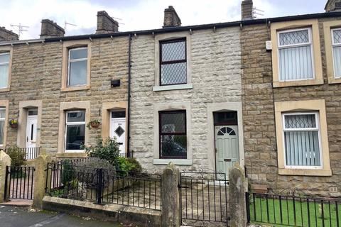 2 bedroom terraced house to rent - Bold Street, Accrington
