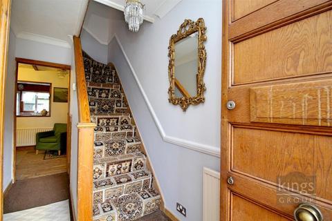 3 bedroom terraced house to rent - Elizabeth Ride, Edmonton, N9