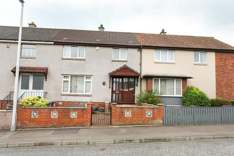 3 bedroom terraced house for sale - Innes Road, Glenrothes
