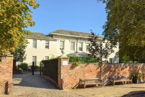 1 bedroom apartment for sale - St. Mary's Manor, North Bar Within, Beverley