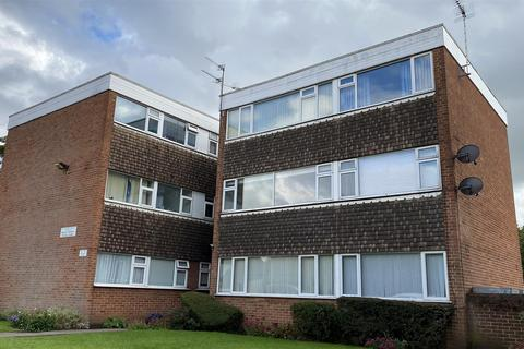 2 bedroom flat to rent - Pleydell Close, Coventry