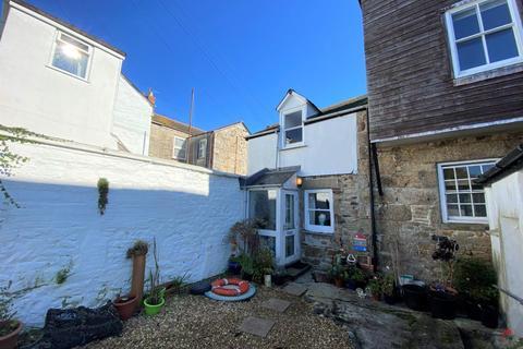 2 bedroom house to rent - Alverton Terrace, Penzance
