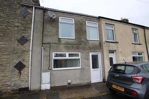 2 bedroom terraced house to rent - St. Albans Street, Tow Law