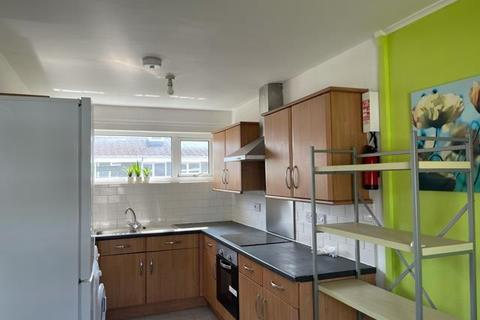 5 bedroom semi-detached house to rent - 96 Metchley Drive, Selly Oak, Birmingham