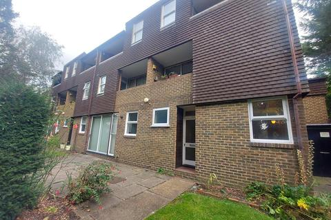 1 bedroom flat to rent - Limes Court, Limes Road, Beckenham
