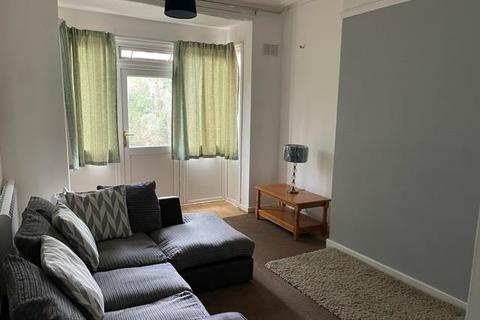 1 bedroom flat to rent - Flat 2, 375 City Road, Edgbaston, Birmingham